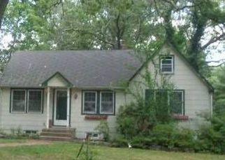 Foreclosure  id: 4287986