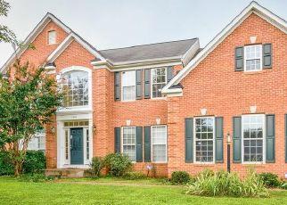 Foreclosure  id: 4288004