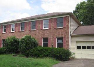 Foreclosure  id: 4288007