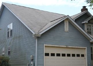 Foreclosure  id: 4288024