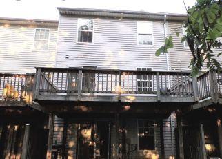Foreclosure  id: 4288034