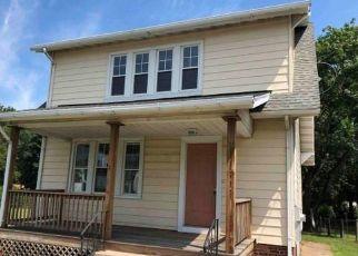 Foreclosure  id: 4288036
