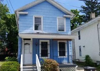 Foreclosure  id: 4288039