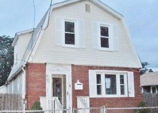 Foreclosure  id: 4288040