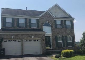 Foreclosure  id: 4288043