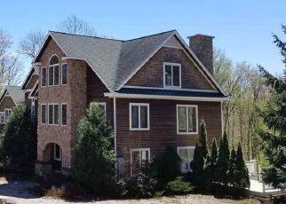 Foreclosure  id: 4288050