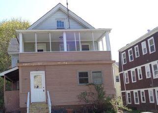 Foreclosure  id: 4288054