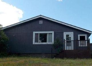 Foreclosure  id: 4288057