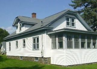Foreclosure  id: 4288059
