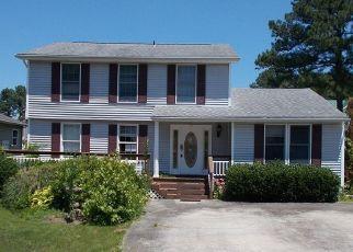 Foreclosure  id: 4288061