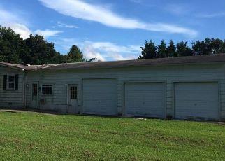 Foreclosure  id: 4288062
