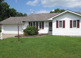 Foreclosure  id: 4288068