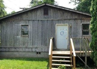 Foreclosure  id: 4288070