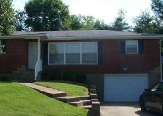 Foreclosure  id: 4288082