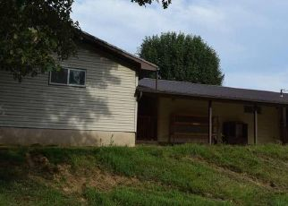 Foreclosure  id: 4288083