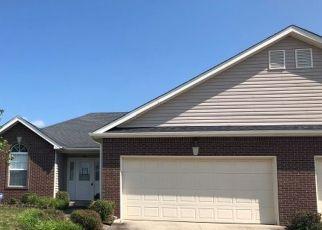Foreclosure  id: 4288084