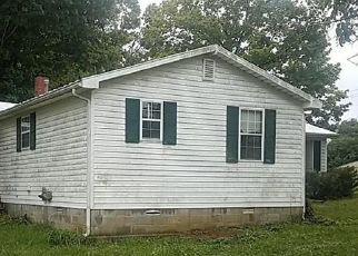 Foreclosure  id: 4288086