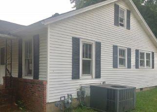 Foreclosure  id: 4288090