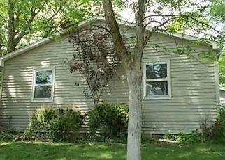 Foreclosure  id: 4288091