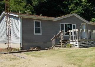Foreclosure  id: 4288097