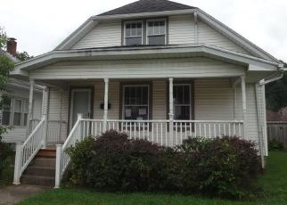 Foreclosure  id: 4288098