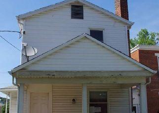 Foreclosure  id: 4288099