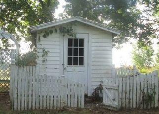 Foreclosure  id: 4288110