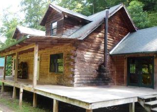 Foreclosure  id: 4288114