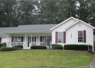 Foreclosure  id: 4288117