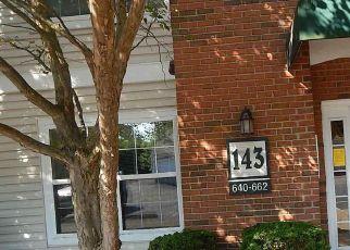 Foreclosure  id: 4288122