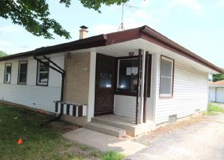 Foreclosure  id: 4288132