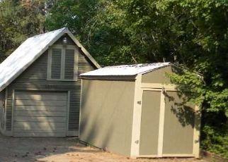 Foreclosure  id: 4288134