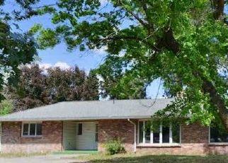 Foreclosure  id: 4288135