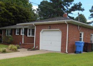 Foreclosure  id: 4288137