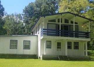 Foreclosure  id: 4288141