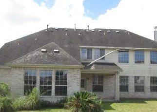 Foreclosure  id: 4288142