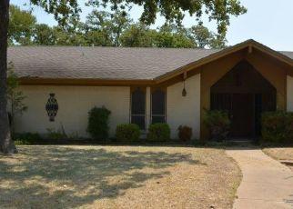 Foreclosure  id: 4288148