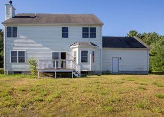 Foreclosure  id: 4288167