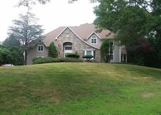 Foreclosure  id: 4288170