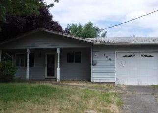 Foreclosure  id: 4288172