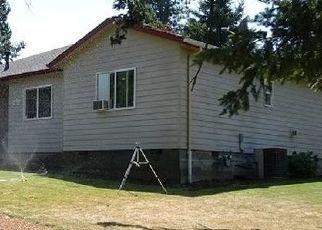 Foreclosure  id: 4288177
