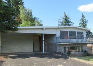 Foreclosure  id: 4288179