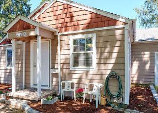 Foreclosure  id: 4288181