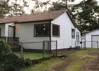 Foreclosure  id: 4288183