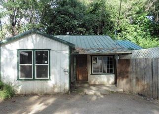 Foreclosure  id: 4288184