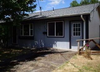Foreclosure  id: 4288190