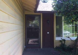 Foreclosure  id: 4288195
