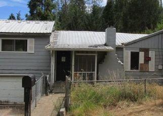 Foreclosure  id: 4288199