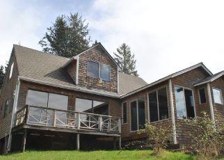 Foreclosure  id: 4288215