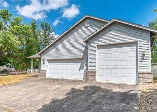 Foreclosure  id: 4288219